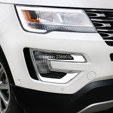 cheap ford explorer get cheap ford explorer chrome cover aliexpress com