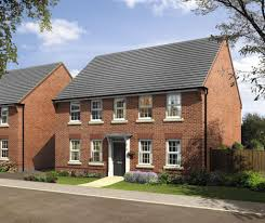 david wilson homes plans u2013 house design ideas