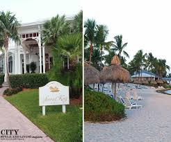 Westin Sunset Key Cottages by Hotel Sunset Key Guest Cottages A Westin Resort Key West