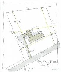 Lindal Cedar Homes Floor Plans by Modern Barn Delivered In The Hamptons 5 Months From Site Visit