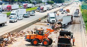 Arkansas Travel And Transport images Ardot traffic incident management tim png