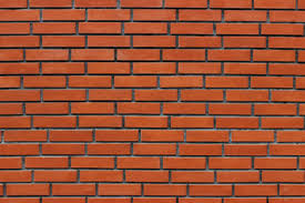 tile brick wall texture brick wall pattern tile fill any size