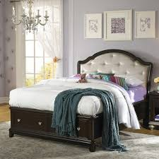 bedroom design wonderful wicker bedroom furniture costco bedroom