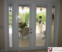door french doors with dog door built in amazing french doors