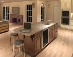 islands in a kitchen how to make a kitchen island in revit best kitchen island 2017