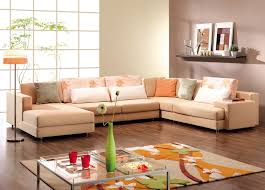 Biege Sofa Beige Sofa With Wall Unit Download 3d House