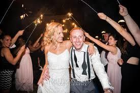Wedding Photographer Austin Barr Mansion Wedding Photographer U2013 Austin Tx Elizabeth U0026 Scott
