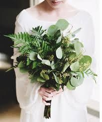 wedding flowers greenery greenery wedding plants flower alternative ideas