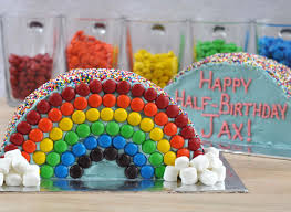 birthday cake homemade ideas image inspiration of cake and