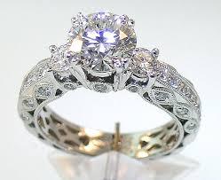 best wedding rings brands best diamond rings brand wedding rings brands list