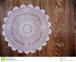 Dining Room Tablecloths by Dining Room Beautiful Round Lace Tablecloths Very Antique