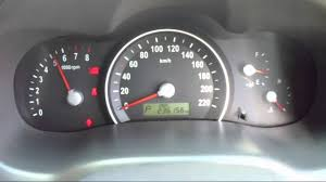 wrecking 2009 kia carnival grand carnival automatic c17693 youtube