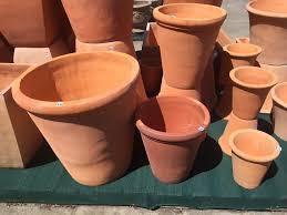 terracotta garden pots melbourne pots n pots australia http