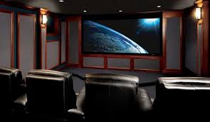 Home Theater Best Home Theatre Designs Home Design Ideas - Best home theater design