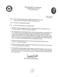military letter of recommendation derry public jpeg yet