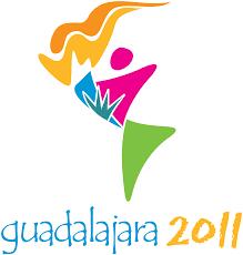 2011 pan