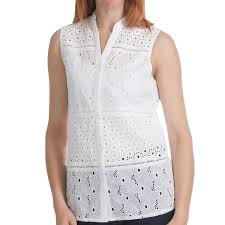 womens cotton blouses womens blouses cotton with beautiful photo sobatapk com