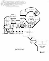 victorian farmhouse plans victorian farmhouse plans luxamcc org