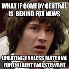 Sean Hannity Meme - funny anti fox news memes and quotes