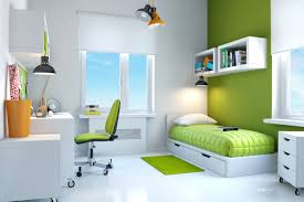 inspiration 90 kids room storage design ideas of 25 most genius