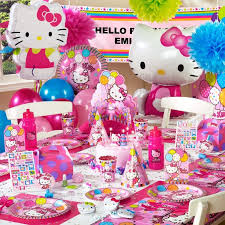 hello party supplies 177 best hello party images on hello