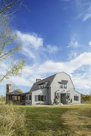370 best barn homes for people images on pinterest barn