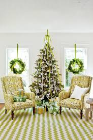 soulful diy ornaments ideas to charming fresh green tree