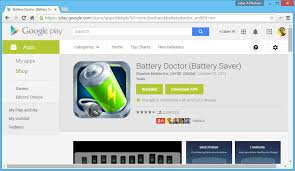 chrome extension apk downloader add apk button to chrome for all apps on play store
