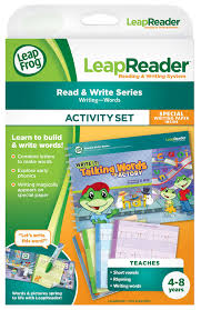 Leapfrog Interactive United States Map by Leapfrog Find Offers Online And Compare Prices At Wunderstore