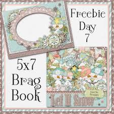 5x7 brag book 554 best brag book page freebies images on brag