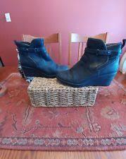 ugg australia s emalie waterproof wedge boot 7us stout brown ugg australia zip wedge ankle boots for ebay
