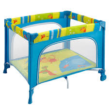 chaise haute b b aubert youpala aubert trotteur bebe aubert formula with youpala