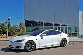 s most expensive s most expensive tesla model s expected in la