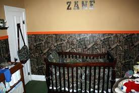 Camo Bedroom Decorations Camo Bedroom Decorating Ideas Winsome Bedroom Ideas Delightful