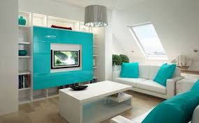 Turquoise Living Room Decor 17 Breathtaking Turquoise Living Room Ideas