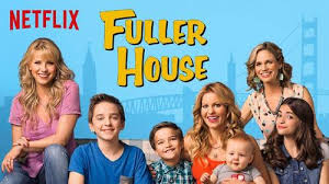 house tv series electric fetus fuller house tv series