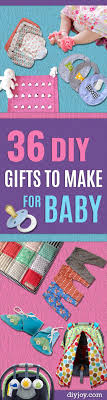 25 unique baby boy diy gifts ideas on baby boy gifts