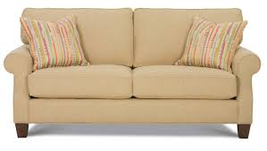 Rowe Upholstery Kimball Loveseat By Rowe Furniture Home Gallery Stores