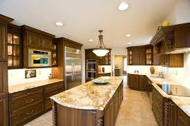 tops kitchen cabinets tops kitchen cabinets and granite luxury white gold accent with