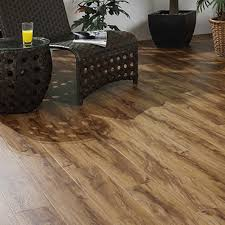 pride flooring home decor