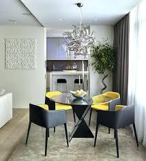 chaises design salle manger table et chaise de salle a manger pas cher chaises design salle a