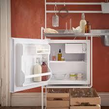 cuisine az frigo catalogue ika cuisine cool free cuisine metod hggeby catalogue