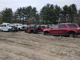 car junkyard washington state speedie auto salvage junkyard junk car parts auto and truck