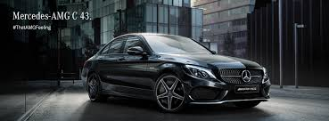 vacancies at mercedes at rajasree motors we are always on the lookout for motivated and