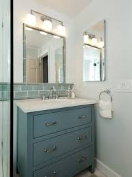 small traditional bathroom ideas 68 best ideas for the house images on bathroom ideas