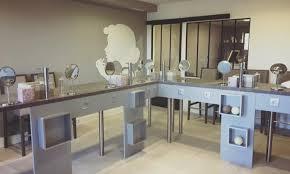 cours de cuisine beziers devant mon miroir ateliers beauté à béziers jusqu à 50 béziers