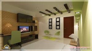 indian home interior designs interior design ideas for small indian homes low budget home