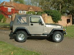 custom convertible jeep amazon com american racing custom wheels ar62 outlaw ii machined