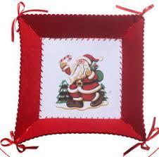 Christmas Cake Decorations Wholesale Uk by Snowman Christmas Cake Decorations Online Snowman Christmas Cake