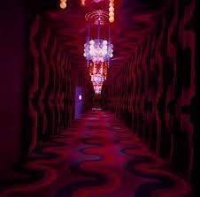 8 best 70s colour schemes interiors images on pinterest